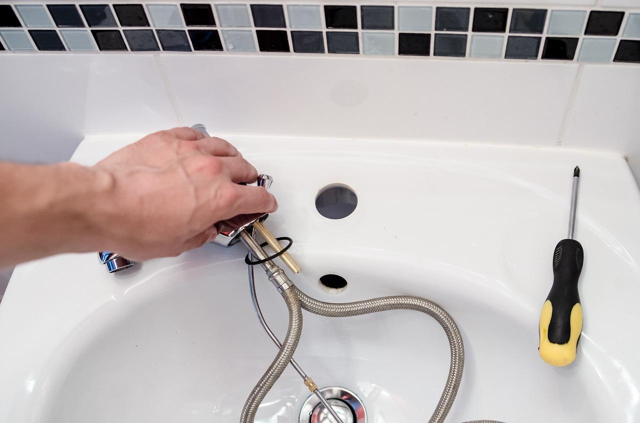 plumbers in lafayette la